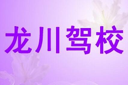 丽江古城地图矢量图