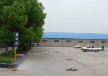 杭州广大驾校
