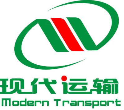 广西现代桂腾驾校