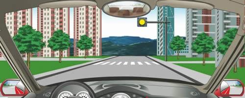 2013年驾考宝典科目一模拟考试c1|驾校模拟考