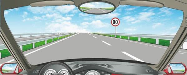 【转载】:保命驾驶技巧(46条图文) - 文匪 - 文匪的博客