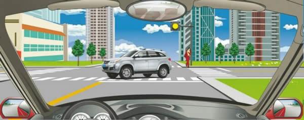 【转载】:驾驶安全(4条图文) - 文匪 - 文匪的博客