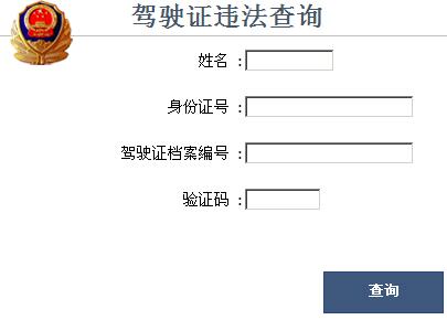 全国驾驶证系统_驾照查询系统|驾驶证业务 - 驾照网