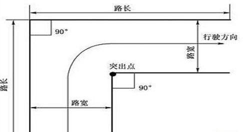 图解模拟电路 下载