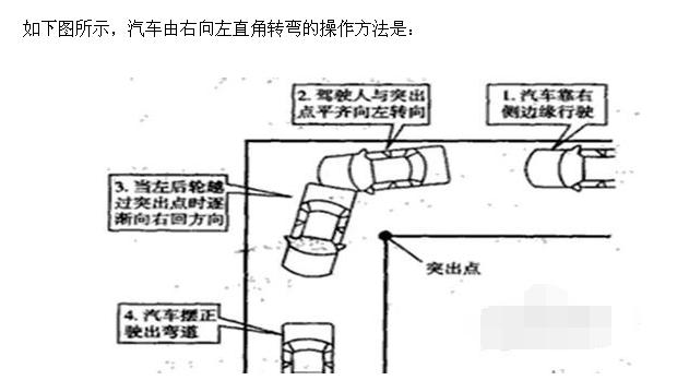 电路 电路图 电子 设计 素材 原理图 620_359