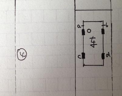 侧方位判断裁缝教你停车转向图纸 学车知识-7.35wow图纸时机图片