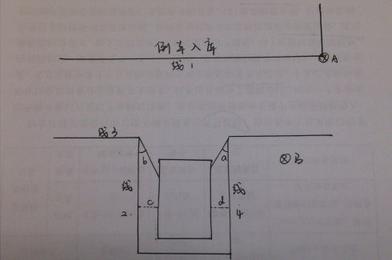 修正正弦波逆变器电路图
