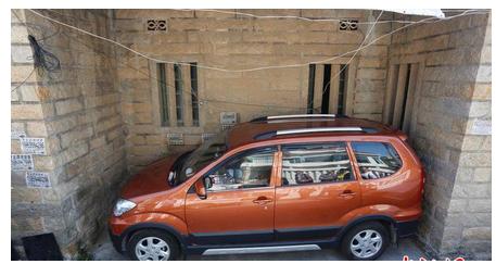 科目二侧方停车的考试技巧和扣分标准|驾照考