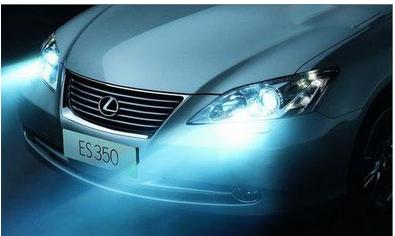 汽车远光灯使用技巧及注意事项