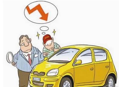 开车起步熄火的原因 如何起步不熄火