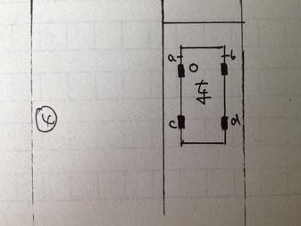 侧方位停车前期准备   首先:调整座椅位置,使踩踏离合器和脚刹、油门时较舒服(尤其是便于使离合器处于半离合状态)。   其次:调整左后视镜,使车身占后视镜约1/5(即在左后视镜中可以看见车左后下方)   然后:调整右后视镜,使车身占后视镜约1/5(即使右后门把手在右后视镜的左下方)   一:调整车位   使车子同右车位车子平行并非对齐,如图中所示,留有距离S1-1.