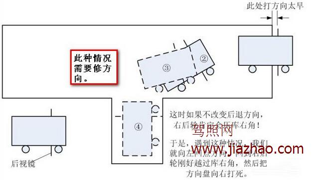 电路 电路图 电子 原理图 640_367