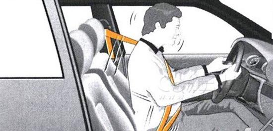 秘籍二分析攻略考试|驾照考试细节-驾照网到广州科目阳春图片