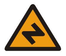 急转弯标志详解插图