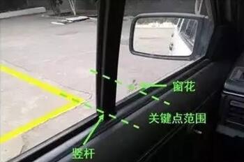 怎么完美的直角转弯