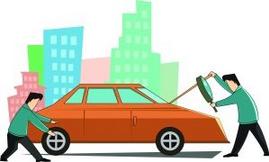 开车前要检车车辆哪些部件?老司机建议都看一下这
