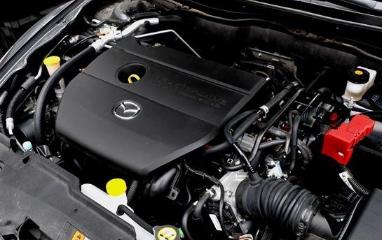 汽车蓄电池的作用是什么