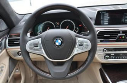 科目二方向盘打法口诀2017|学车知识 - 驾照网