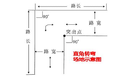 电路 电路图 电子 户型 户型图 平面图 原理图 410_266