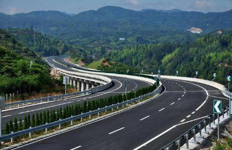 2018高速公路免费时间是哪几天