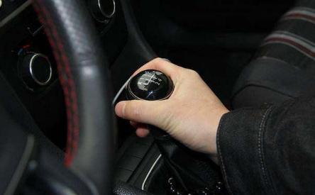 手动挡开车省油技巧有哪些插图