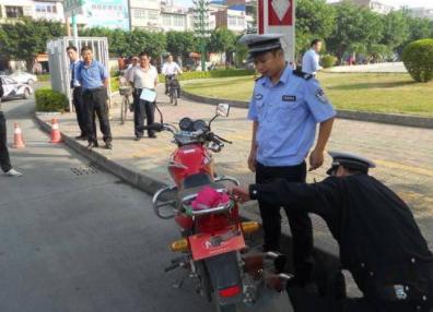 无证醉驾摩托车怎么处罚