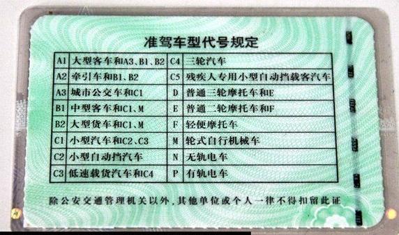 2019新交规关于无证驾驶怎么处罚扣几分?