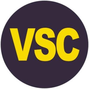 VSC指示灯