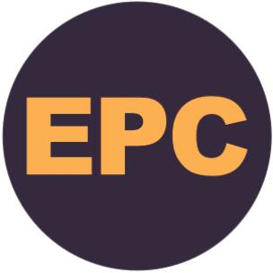 EPC指示灯
