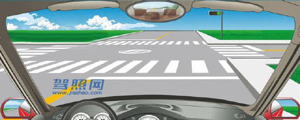 悦驾网,驾照考试科目一,驾照网2020科目一 等全新试题插图(11)