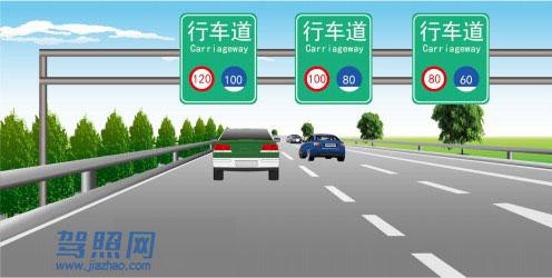 驾校考试科目一怎么快速学习