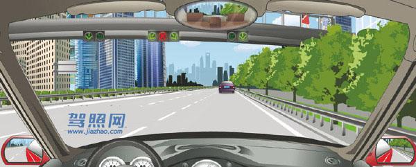 悦驾网,驾照考试科目一,驾照网2020科目一 等全新试题插图(4)