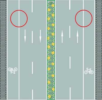 车轮考驾照科目一理论考试题插图(3)