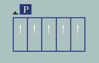 2020科目一基础理论知识考试题库—交通信号插图(71)