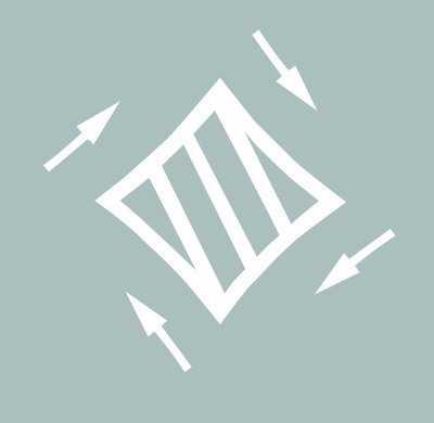 2020科目一基础理论知识考试题库—交通信号插图(42)