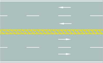 驾照考试科目一_2020科目一模拟考试_驾照科目一模拟考试 - 学车网插图(20)