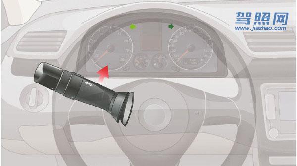 驾照考试科目一_2020科目一模拟考试_驾照科目一模拟考试插图(43)