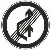 摩托车驾驶证考试科目一答案插图(1)