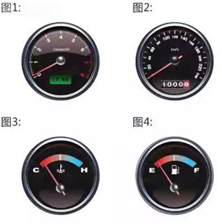 车轮考驾照科目一理论考试题插图(38)