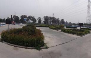 郑州路畅驾校