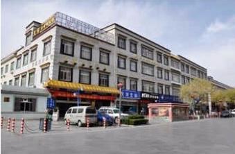 西藏宇拓驾校