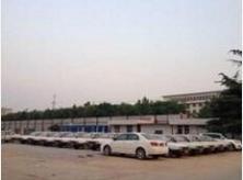 郑州红梅驾校
