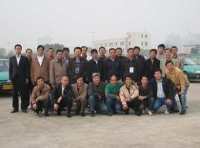 天津塘沽驾校