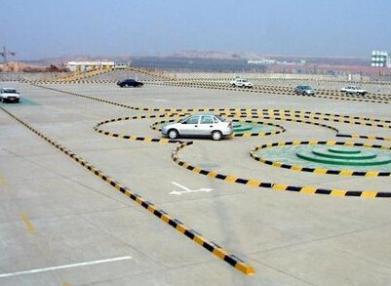 南京运输驾校