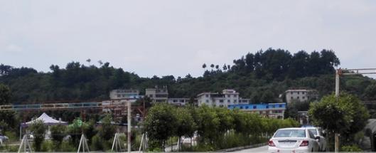 贵阳中铁二局驾校