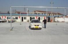 西藏长风驾校