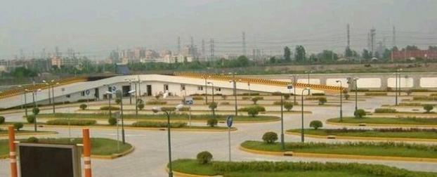 苏州吴江驾校