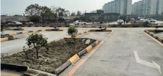 重庆红安驾校