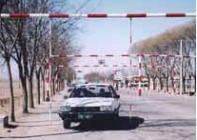 北京北极星驾校