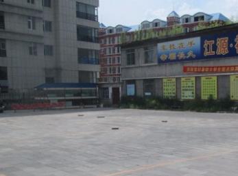 西宁江源驾校